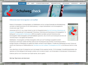 screenshot swc website b300